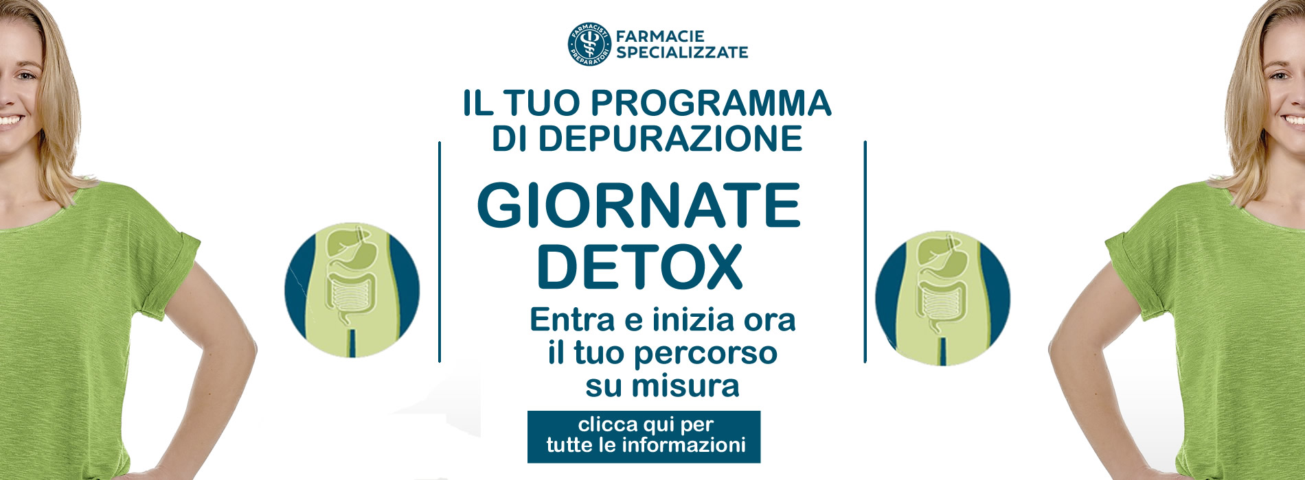 detox-slide