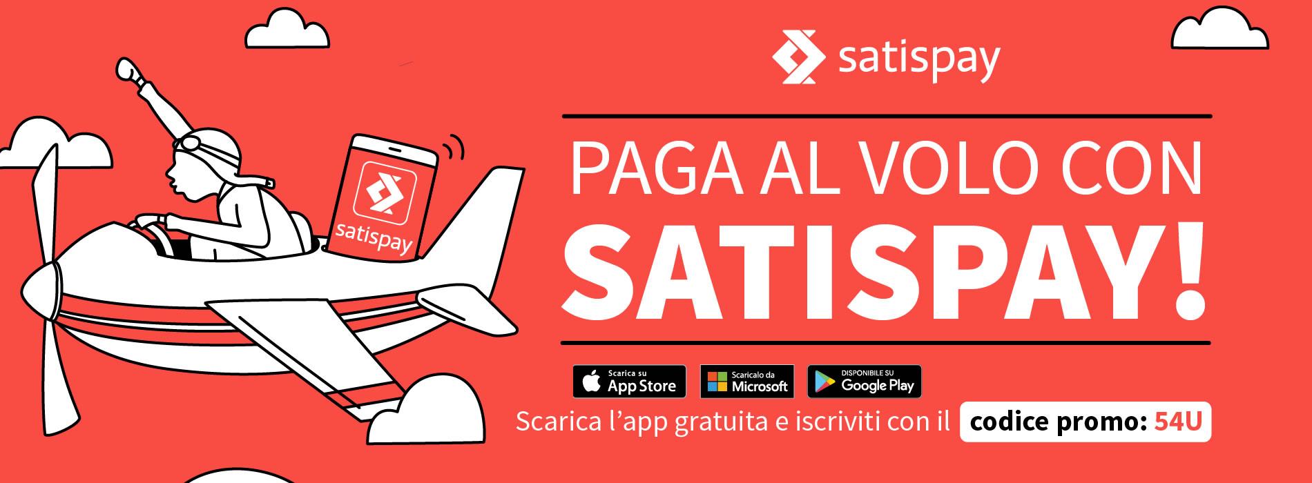 satispay-slide